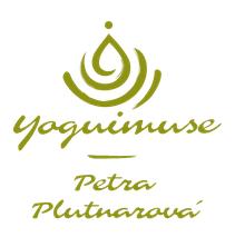 YOGAIMUSE logo
